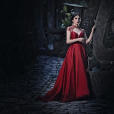 Wedding photographer Carlos Montaner (carlosdigital). Photo of 30.06.2018