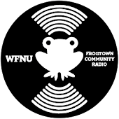 WFNU Frogtown Community Radio