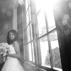 Wedding photographer Eduardo Lora (EDUARDOLORA). Photo of 29.06.2016