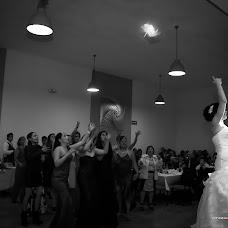 Wedding photographer Gerardo Mendoza ruiz (Photoworks). Photo of 19.11.2015
