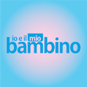 IO E IL MIO BAMBINO icon