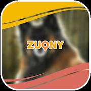 ترفورين (كلب الراعي البلجيكي) APK