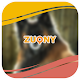 Tervuren (Belgian Shepherd Dog) for PC-Windows 7,8,10 and Mac
