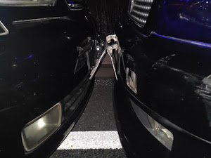 ステップワゴン RF3のカスタム事例画像 こっとさんの2020年11月16日10:12の投稿
