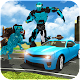 Multi Robotic Cheetah Car Transform Simulator for PC-Windows 7,8,10 and Mac