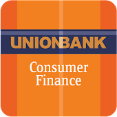 UnionBank Consumer Finance