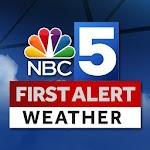 First Alert Weather WPTZ 5