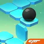 Dancing Ball World : Music Tap 1.0.4 (Free Shopping)