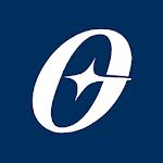 Oster® México icon