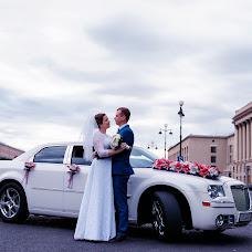 Wedding photographer Konstantin Bondarenko (foto4art). Photo of 04.10.2015