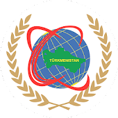 TurkmenTEL 2016 Android APK Download Free By Kepil Pikir
