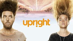Upright thumbnail