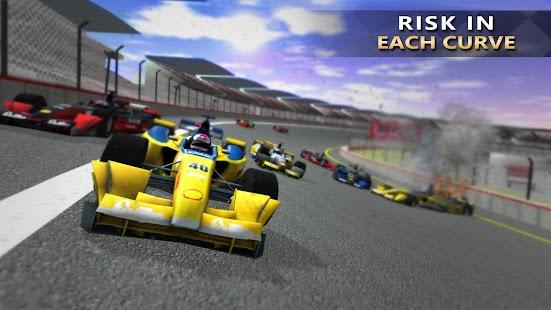 Jc How To Get Formula One Car