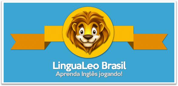 lingualeo-1.png