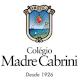 Rádio Madre Cabrini Download for PC Windows 10/8/7