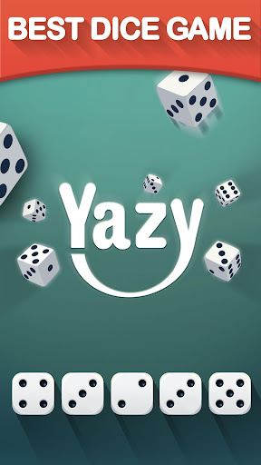 Yazy the best yatzy dice game screenshot 5