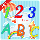 Easy Learn for KIDS