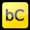 bCards icon