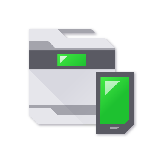 driver stampante lexmark x1190