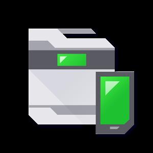 Програмку samsung easy printer manager