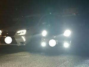 N-ONE  RSのカスタム事例画像 なかっちさんの2021年01月26日03:50の投稿