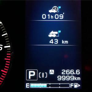 インプレッサ スポーツ GT7のカスタム事例画像 nabefukuさんの2020年09月04日19:41の投稿