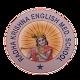 Radha Krishna English Medium School Download on Windows
