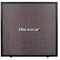 Blackstar HTV-412B MkII