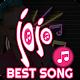 Jojo Songs - Best Songs 2019 Download on Windows