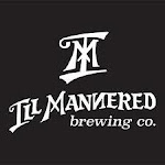 Logo of Ill Mannered Barrel Aged Big Donkey