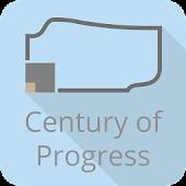 Tải Game Chicago00 Century of Progress