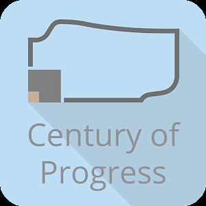 Chicago00 Century of Progress