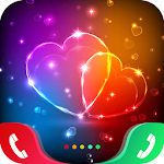 Color Phone - Call Screen Flash Themes 1.6.1 (AdFree)