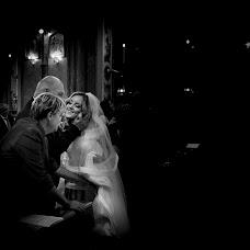 Wedding photographer Enrico Diviziani (EDiviziani). Photo of 02.12.2018