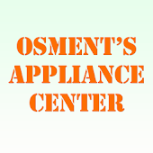 Osment's Appliance Center