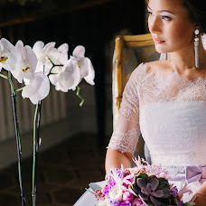 Wedding photographer Andrey Kim (AndreyKZ). Photo of 06.10.2014