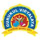 Download GURUKUL VIDYALAYA VADODARA For PC Windows and Mac