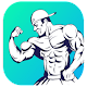 Gym Workout - Best Fitness Exercises APK