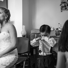 Wedding photographer Monica Molina (monicamolina). Photo of 20.05.2015
