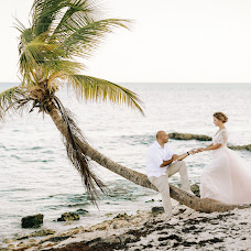 Wedding photographer Kristina Diptych (diptychstudio). Photo of 25.11.2018