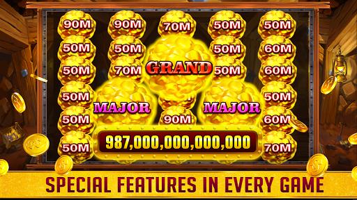 Spin2Winu2122 Slots - Real Vegas for Senior Slot Fan modavailable screenshots 5