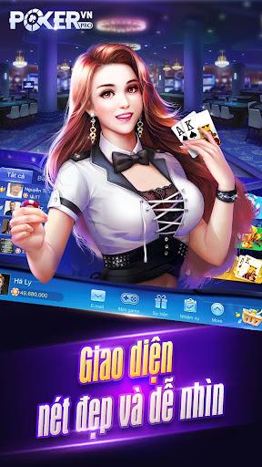 Poker Pro.VN Apk 2