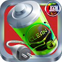Phone Cleaning Virus Free icon
