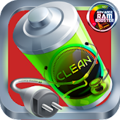 Phone Cleaning Virus Free