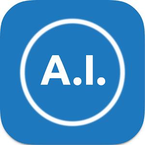 Download Aforismi Informatici Apk Latest Version 1 0 For
