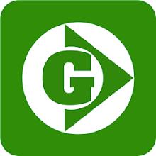 GV - Ứng dụng đặt xe hơi, xe máy và Taxi Download on Windows