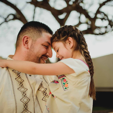 Fotógrafo de bodas Axel Ruiz (axelruizbodas). Foto del 03.05.2018