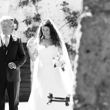 Wedding photographer Barbara Cardei (studiocardei). Photo of 20.03.2017