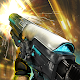 Combat Trigger Modern Dead 3D [Мод: Unlocked]