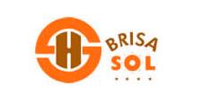 Hotel Brisasol | Hotel em Albufeira | Web Oficial